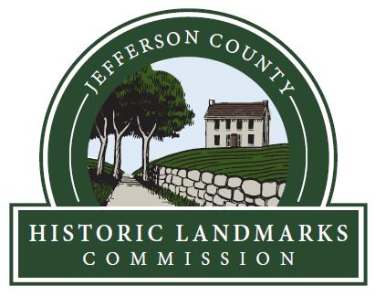 JCHLC New Logo