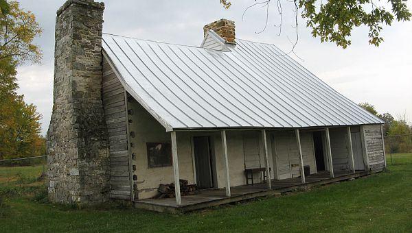 Peter_Burr_House,ca_1751